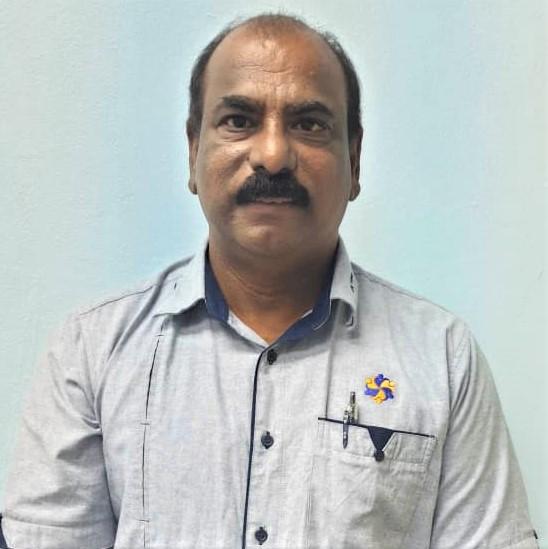 Venugopal Thannimalay
