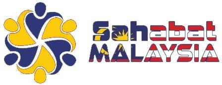 Sahabat Malaysia